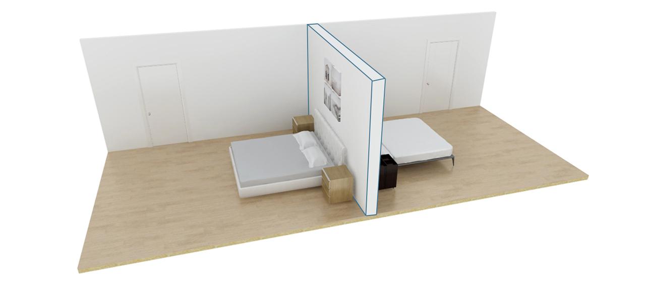 hush-soundproofing-wall-iso