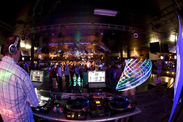 DJ Spud
