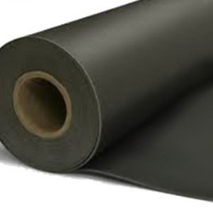 Acoustic Sheet & Roll Material