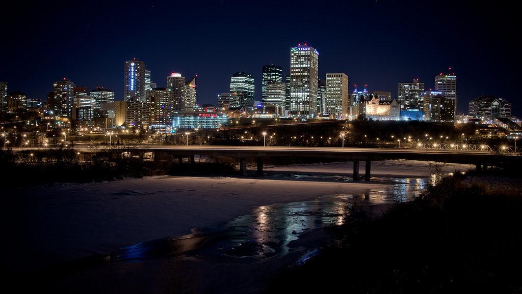 Hush City Soundproofing Edmonton