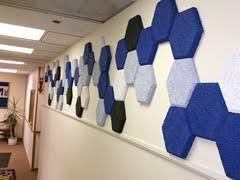 Interior Acoustics