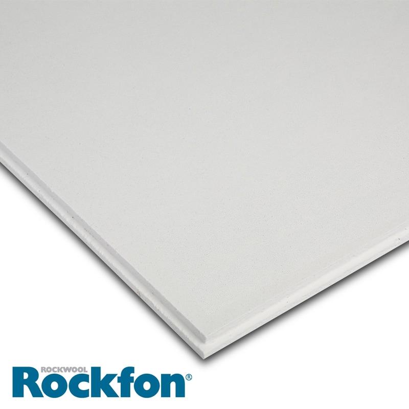 dx thumbnail products cgc retail content ca acoustic ceilings usgcom ceiling en usg donn majestic solutions tiles east acoustical panels