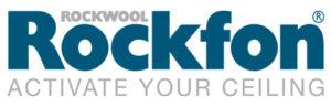 Rockfon Rockwood