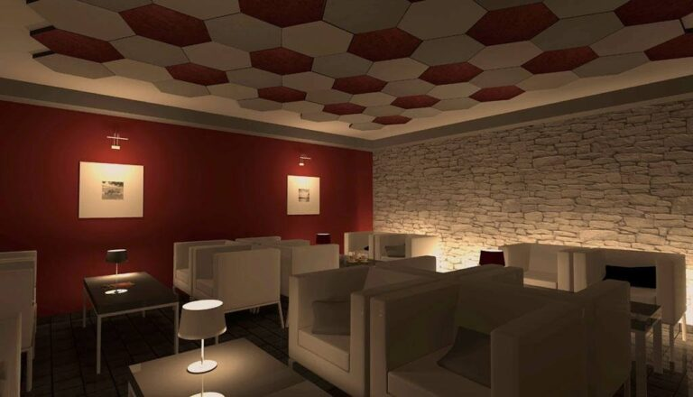 Most Effective Soundproofing Materials