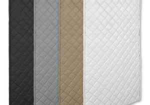 Quilted Absorption Panels 11